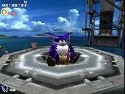 185px-Big the Cat in Metal Harbor