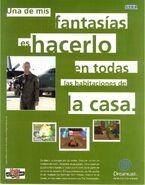 1999 11 toy commander