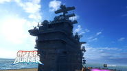 Carrier Zone 12