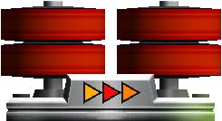 File:Dash Panel Sawnik de Hedge Hog 4.png