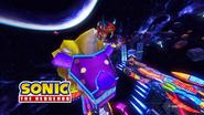 Galactic Parade 06