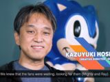 Kazuyuki Hoshino