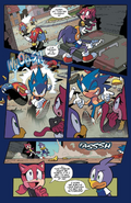 IDW 1 Preview 6