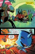 IDW StH 25 Preview 3
