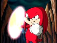 Knuckles122