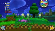 SLW Wii U Zazz boss 06