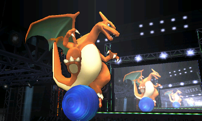 File:SSB4 3DS-SonicB.png