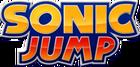 SonicJumpLogo