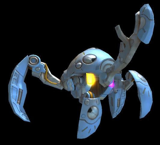 File:Sonic 06 egg sweeper 02.jpg