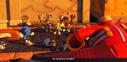 Sonic Forces cutscene 015