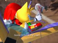 Sonic Heroes cutscene 003