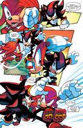 Sonic Universe 069-002