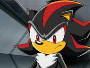 Sonic X ep 73 125