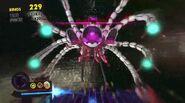 Death Egg Robot Phantom Ruby 2