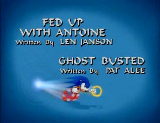 File:Fed Up with Antoine and Ghost Busted title.png