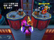 Final Fortress Screenshot 7