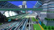 Metal-city-sonic-riders (1)