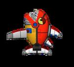 S4 Chopper Sprite