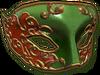 SU Maschera