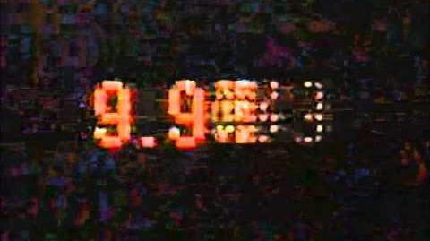 Sega Dreamcast Commercial 1999