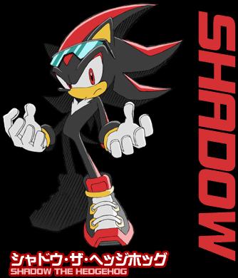 File:Shadow - Artwork - (1).png