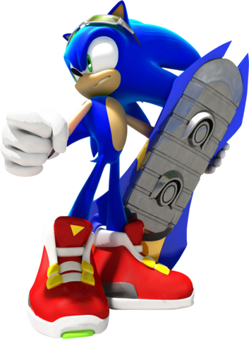 File:Sonic005.png