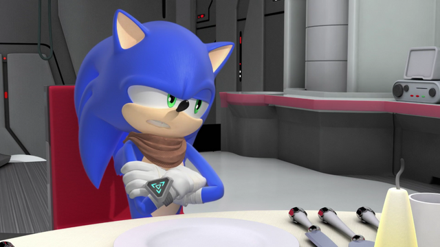 File:Sonic annoyed.png