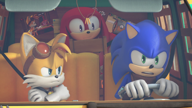 File:Sonic driving angrily.png