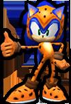 Sonicsuperdupertrendy