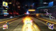 Team Sonic Racing DA5