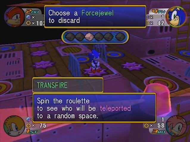 File:Transfire in-game description.jpg