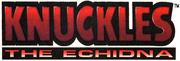 ArchieKTE Logo