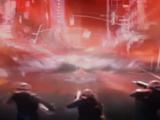 Wybuch Chaosu