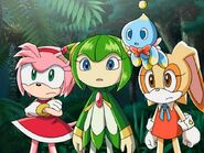 DesperatelySeekingSonic057