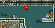Egg Rocket 05
