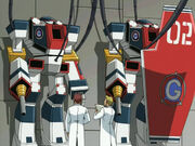 Hunter017gunbots