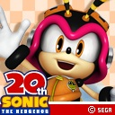 Icon Charmy