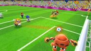 Mario-and-sonic-at-the-london-2012-olympics-10
