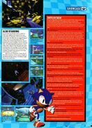 Official Sega Saturn Magazine 009 - jul 1996 UK 0032