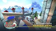 Rampart Road 12