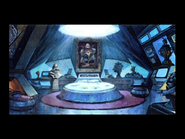 Robotnikbedroom (2)