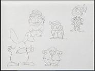 S1 character koncept 10
