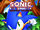 Archie Sonic Archives Volume 24
