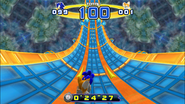 SEGA Forever - Sonic 4 Episode 2 - Screenshot 03 1533124444