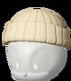 SF Head 102