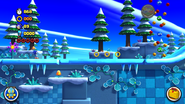 SLW Frozen Factory Z4 01