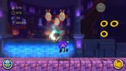 SLW Wii U Zor boss 10