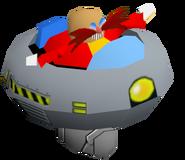 SR-EggmanModel
