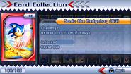 SR2 card 46