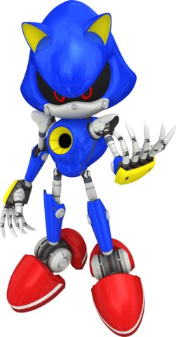 File:Sonic-Free-Riders-Metal-Sonic-artwork.png